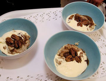 winning-speciality-porridge