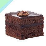 10. Низкокалорийные смузи вместо шоколадного торта