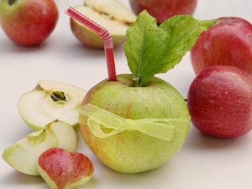 5 правил, чтобы избежать пестицидов