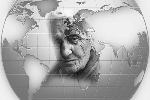 Здоровье и долголетие