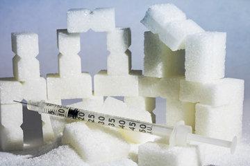 Функции сахара