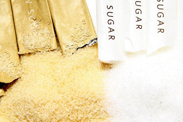 Как питаться без сахара