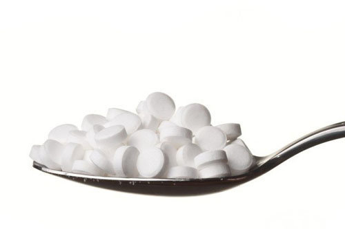 Подсластители и заменители сахара