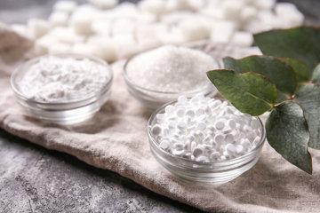 Стевия и другие заменители сахара - как они вредны