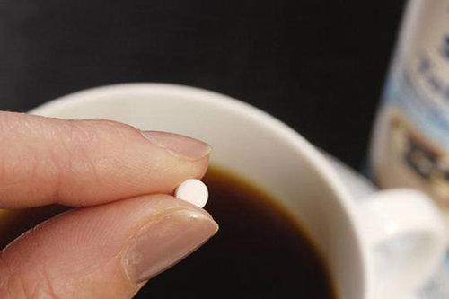 использование низкокалорийных заменителей сахара помогает диабетикам 2-го типа