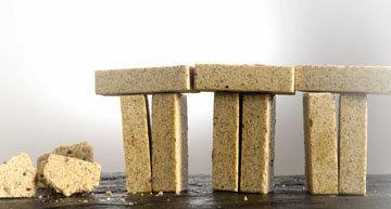 Вредные пищевые добавки в продуктах питания