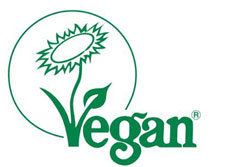 veganb